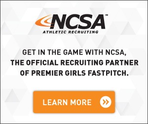 NCSA - The official recruiting partner of PGF